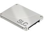 Pamäť 4GB MLC disk pre obnovenie