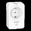 inteligentná zásuvka od firmy D-link