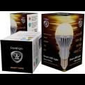 inteligentná led žiarovka za skvelu cenu prestigio