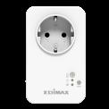 Inteligená zásuvka Edimax  SP-1101W smartplug