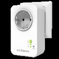 inteligentná zásuvka edimax smart plug sp
