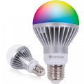 prestigio smart led color