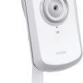malá smart kamera