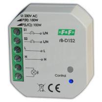 Proxi Light - PROXI bluetooth modul pre ovládanie osvetlenia