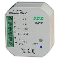 Proxi Power - PROXI bluetooth modul pre ovládanie ON OFF