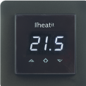 01_0a2aec021a-Heatit Z-Wave thermostat_black_Ver2015-A