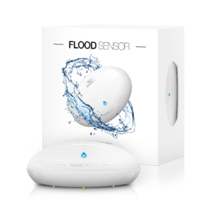 fibaro-detektor-zaplaveni1-420x420