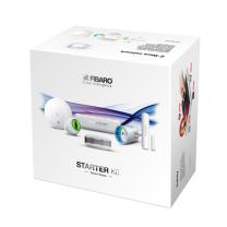 fibaro-starter-kit1-420x420